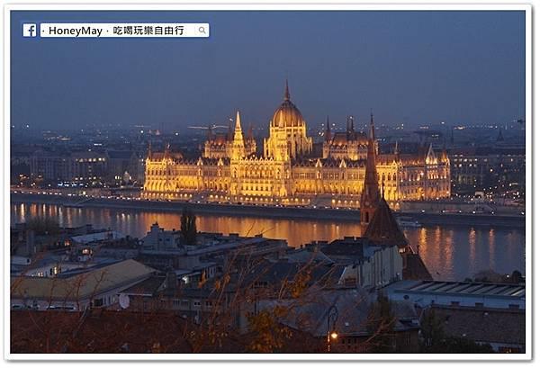 IMG_9834匈牙利布達佩斯漁人堡.JPG