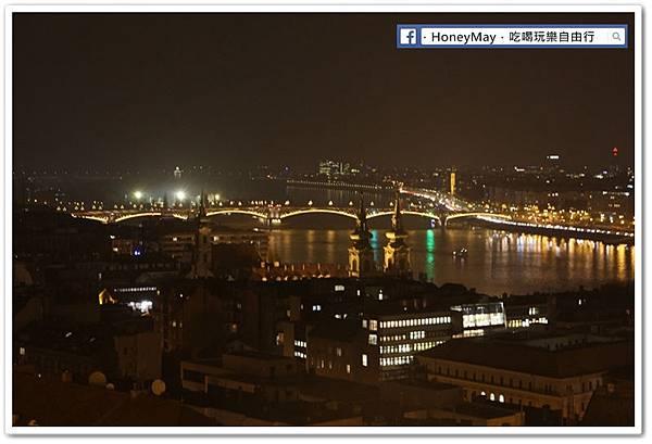 IMG_9889匈牙利布達佩斯漁人堡.JPG