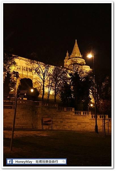 IMG_9980匈牙利布達佩斯漁人堡.JPG