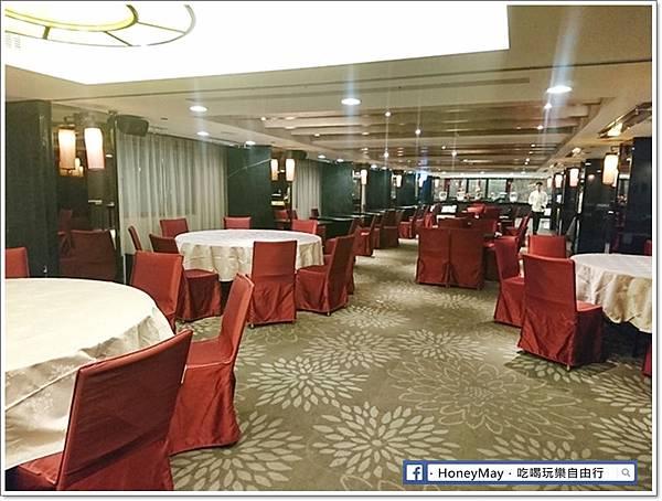 DSC_0863華國飯店烤鴨三吃.JPG