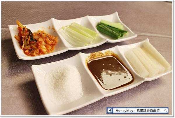 IMG_8755華國飯店烤鴨三吃.JPG