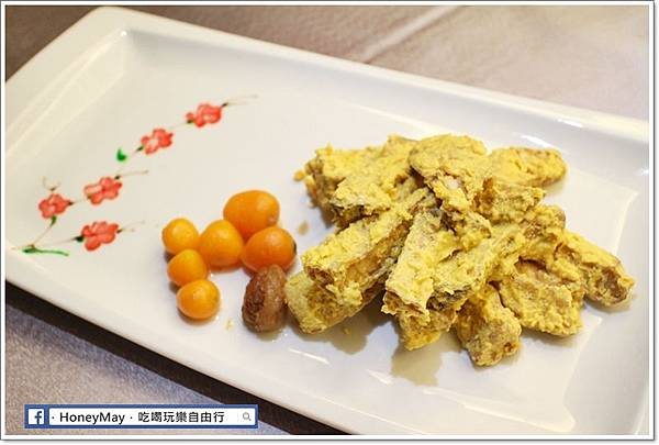 IMG_8757華國飯店烤鴨三吃.JPG