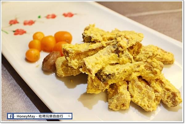 IMG_8759華國飯店烤鴨三吃.JPG