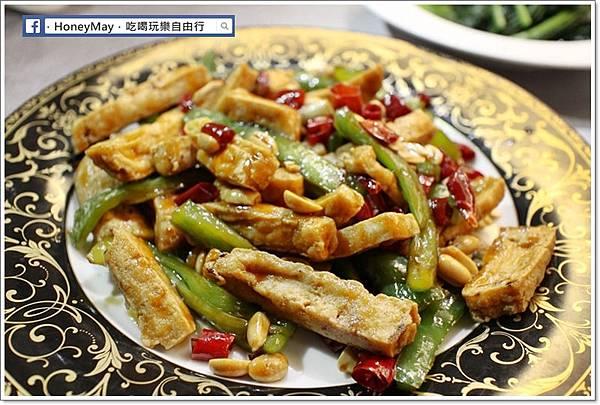 IMG_8761華國飯店烤鴨三吃.JPG