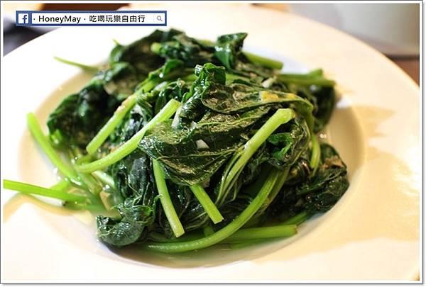 IMG_8762華國飯店烤鴨三吃.JPG
