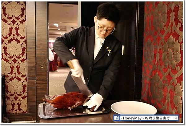 IMG_8768華國飯店烤鴨三吃.JPG