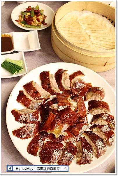 IMG_8773華國飯店烤鴨三吃.JPG
