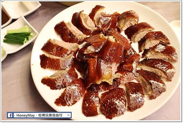 IMG_8774華國飯店烤鴨三吃.JPG