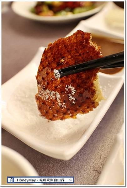 IMG_8776華國飯店烤鴨三吃.JPG