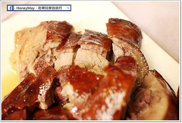 IMG_8786華國飯店烤鴨三吃.JPG