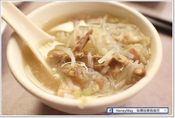 IMG_8791華國飯店烤鴨三吃.JPG