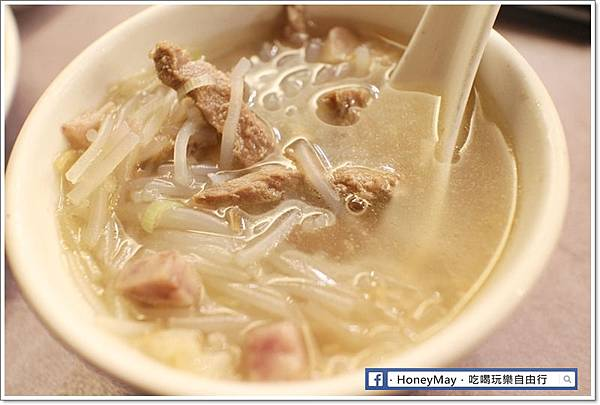 IMG_8793華國飯店烤鴨三吃.JPG