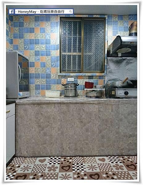 DSC_0301老屋裝修廚房DIY.JPG