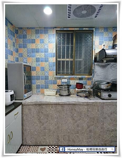 DSC_0302老屋裝修廚房DIY.JPG