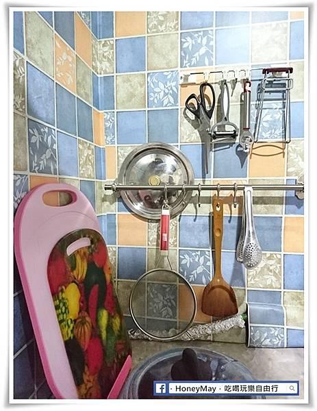 DSC_0307老屋裝修廚房DIY.JPG