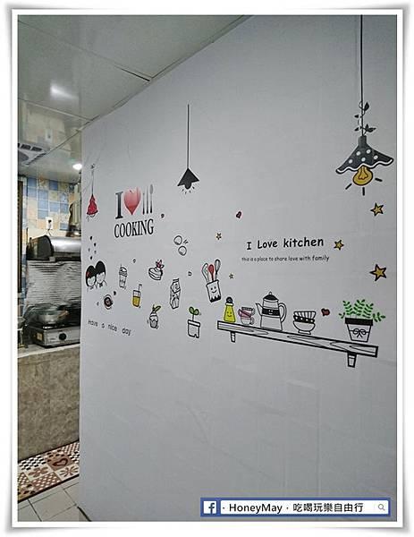 DSC_0318老屋裝修廚房DIY.JPG