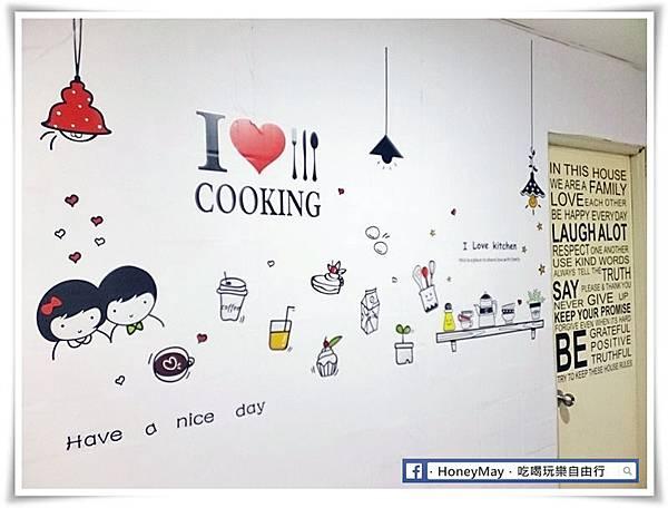 DSC_5613老屋裝修廚房DIY.jpg