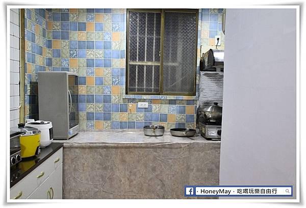 IMG_0107老屋裝修廚房DIY.JPG