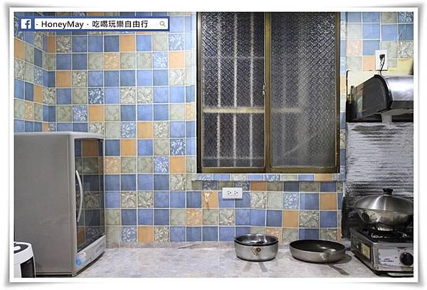 IMG_0108老屋裝修廚房DIY.JPG