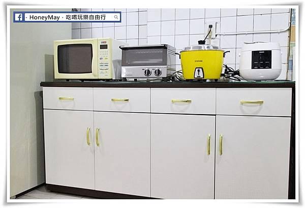IMG_0109老屋裝修廚房DIY.JPG