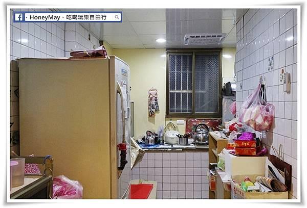 IMG_9947老屋裝修廚房DIY.JPG