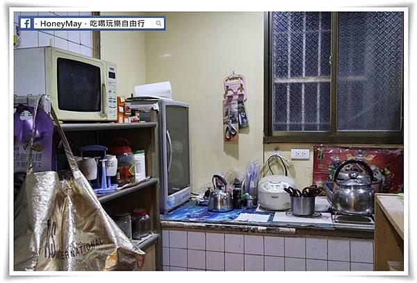 IMG_9949老屋裝修廚房DIY.JPG