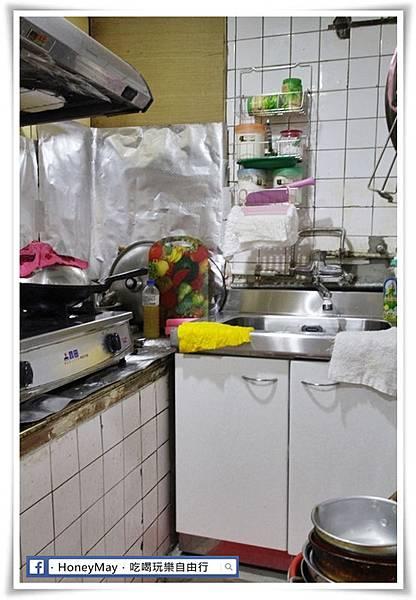 IMG_9950老屋裝修廚房DIY.JPG