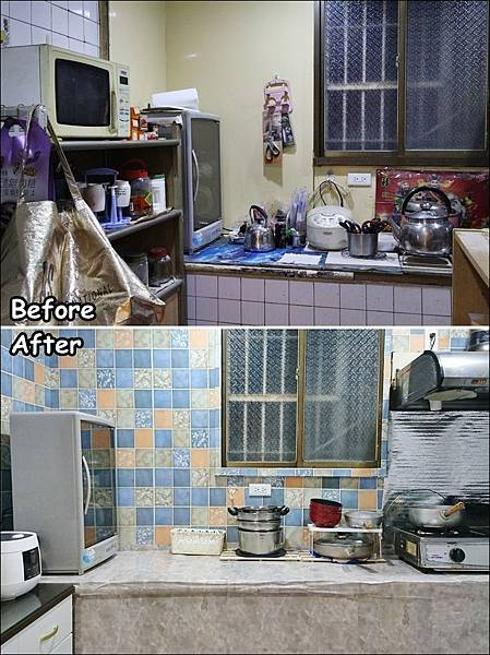 DSC_0301老屋裝修廚房DIY前後.jpg