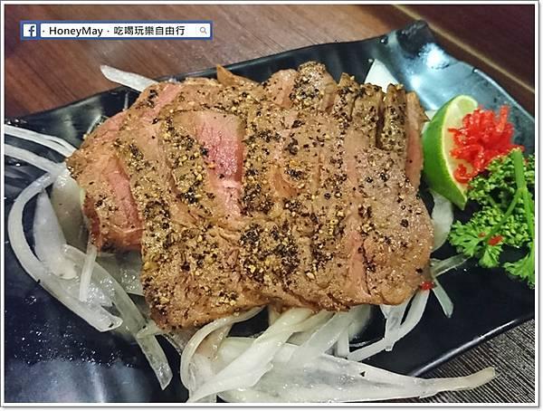 DSC_8245徐匯中學美食烤吉霸.JPG