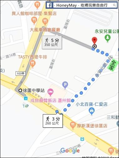 20190607 烤吉霸map