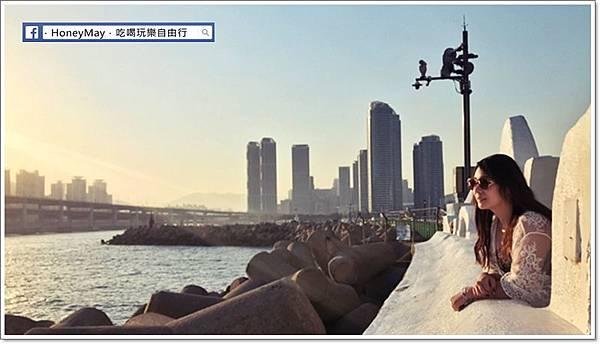 2019.523釜山海雲台電影大道.jpg