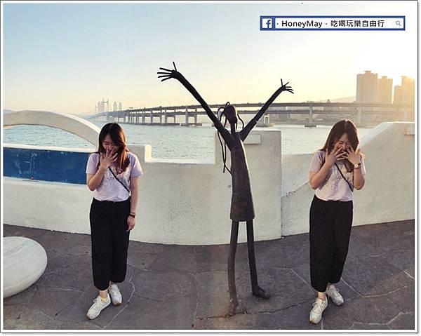 2019523-3釜山海雲台電影大道.jpg