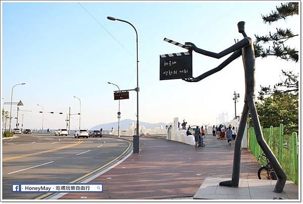 IMG_8271釜山海雲台電影大道.JPG