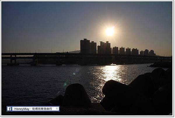 IMG_8278釜山海雲台電影大道.JPG