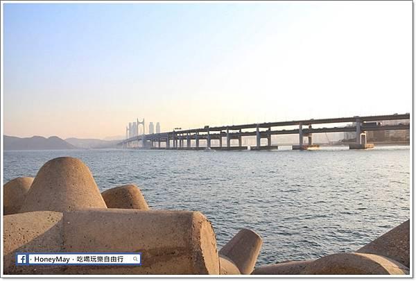 IMG_8285釜山海雲台電影大道.JPG