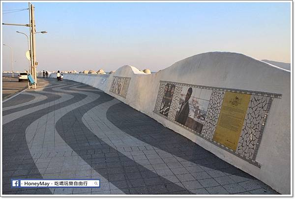 IMG_8289釜山海雲台電影大道.JPG