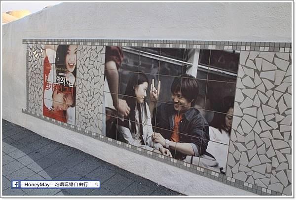 IMG_8291釜山海雲台電影大道.JPG