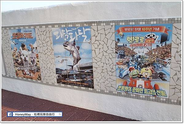 IMG_8293釜山海雲台電影大道.JPG