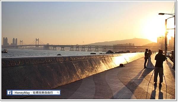 IMG_8296釜山海雲台電影大道.JPG