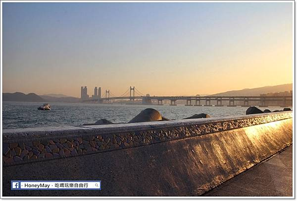 IMG_8298釜山海雲台電影大道.JPG