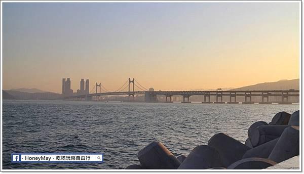 IMG_8299釜山海雲台電影大道.JPG
