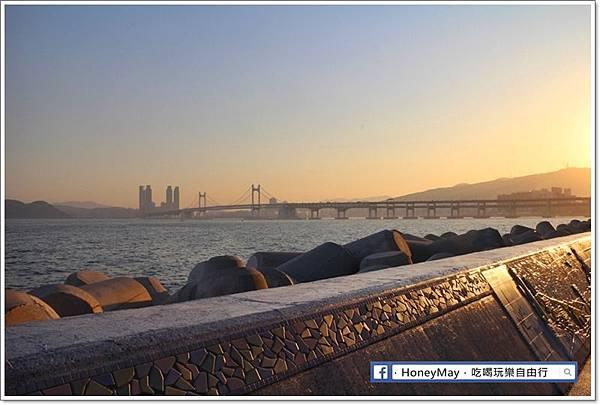 IMG_8300釜山海雲台電影大道.JPG
