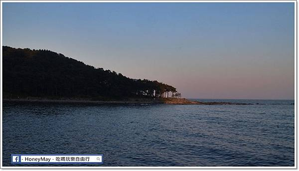 IMG_8302釜山海雲台電影大道.JPG