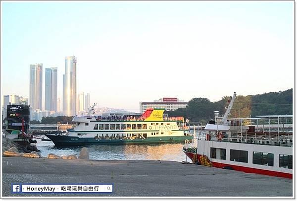 IMG_8306釜山海雲台電影大道.JPG
