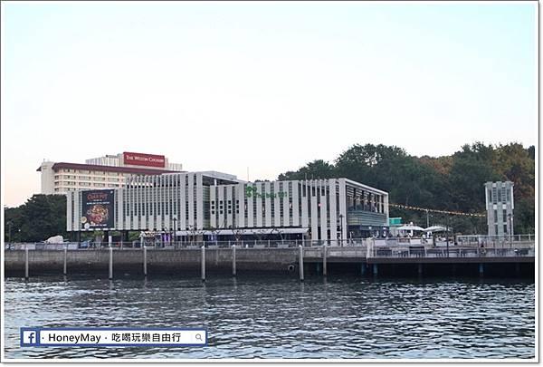 IMG_8307釜山The bay101.JPG