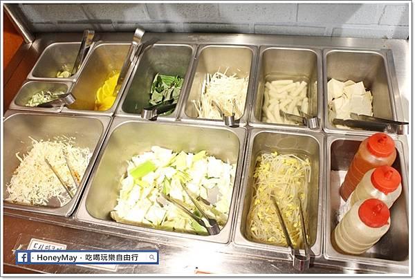IMG_8344釜山美食白鐵板辣炒雞.JPG