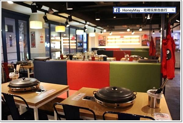 IMG_8353釜山美食白鐵板辣炒雞.JPG