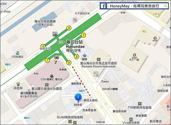 20190523 白鍾元白鐵板map