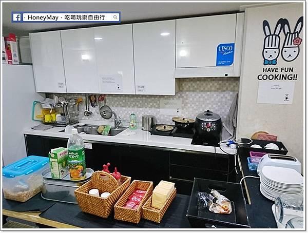 DSC_1195釜山民宿推薦24 guest house.JPG