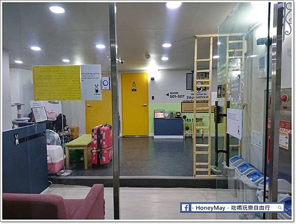 DSC_1292釜山民宿推薦24 guest house.JPG